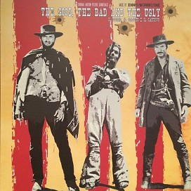ennio-morricone-the-good-the-bad-the-ugly-black-fr