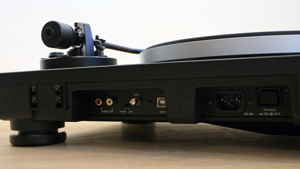 audio-technica-atlp5-004