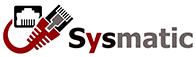 Informatikai partnerünk a Sysmatic Bt.